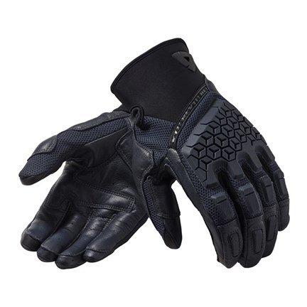 Revit Gloves Caliber