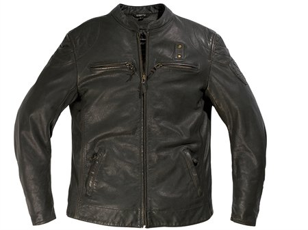 Difi Jacket Chicago