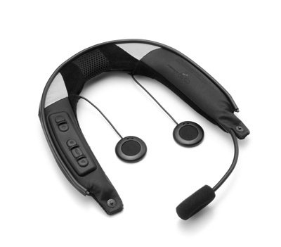 Schuberth SRC Bluetooth System C3Pro