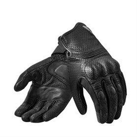 Rev'it Gloves Fly 2