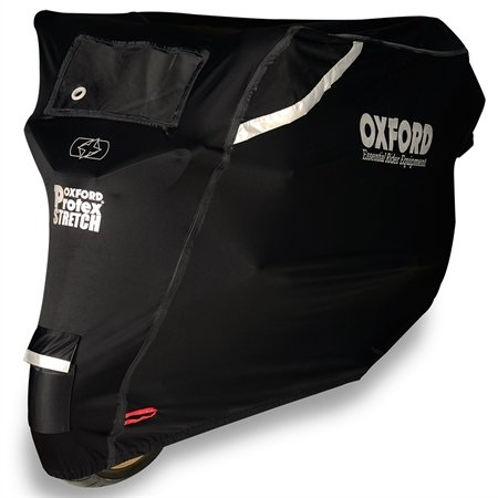 Oxford STRETCH PROTEX Outdoor