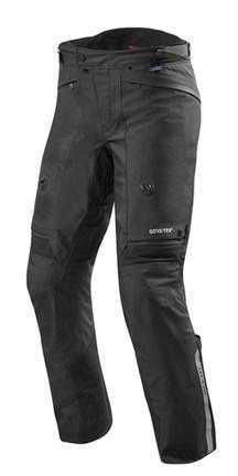 Rev'it Trousers Poseidon 2 GTX Black
