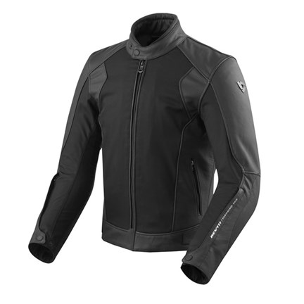 Rev'it Jacket Ignition 3